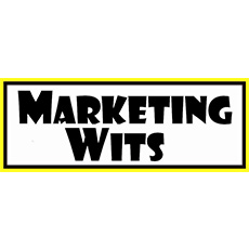 Marketing Wits