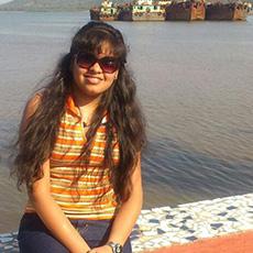 Stuti Shrimali