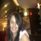 Prerna Sinha