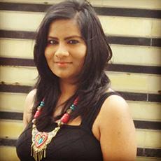 Soumya Prasad