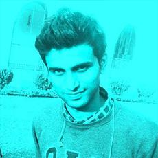 Aditya Bhargav