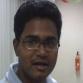 Midhun Agnihotram