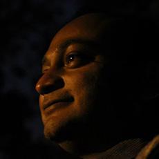 Pankaj Goyal