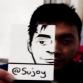 Sujoy Singha