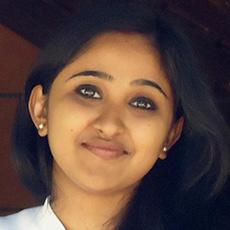 Bindhya CC