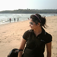 Shilpa Ohri Swarup