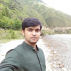 Soumik Bhattacharya