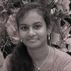 Kavya Janani