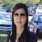 Shubi Husain