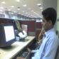Abhishek Parakh