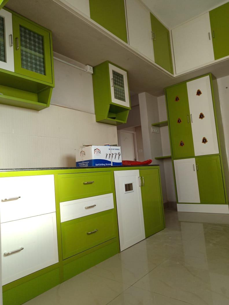 A2b Interiors In Chennai India