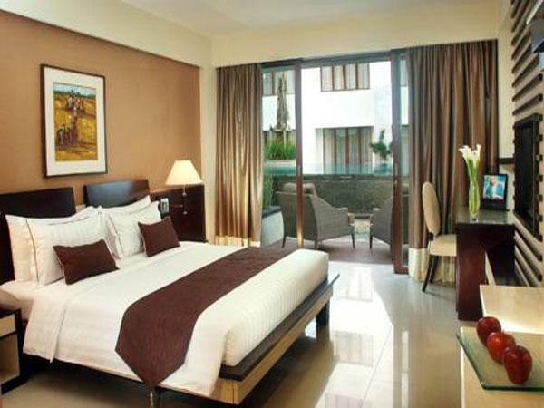 Aston-Kuta-&-Residence-Room.jpg