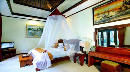 The-Bali-Dream-Suite-Villa One Bed room 3.jpg