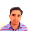 Description: http://piyushpani.in/wp-content/uploads/2018/05/DHIRAJBHAI-HARJIBHAI-JIVANI-39M-2011-FISTULA-100x100.jpg