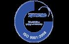 TUV-Cert_logo