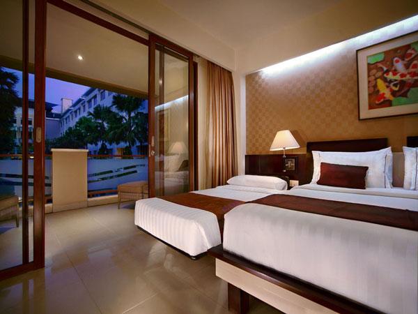 Aston-Kuta-&-Residence-Room1.jpg