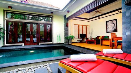 The-Bali-Dream-Suite-Villa One Bed room6.jpg
