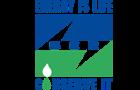 Bureau_of_Energy_Efficiency,_India_logo.svg