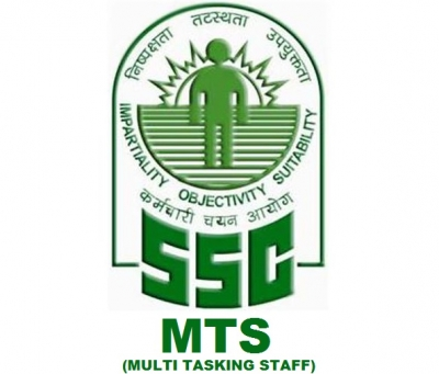 Service Provider of SSC MTS