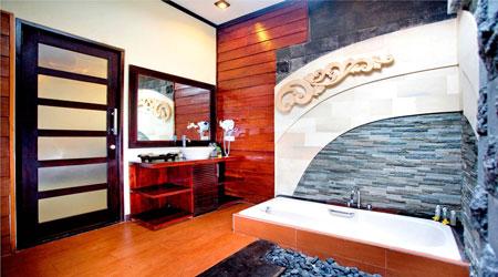 The-Bali-Dream-Suite-Villa One Bed room5..jpg