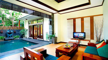 The-Bali-Dream-Suite-One-bed-room--1.jpg