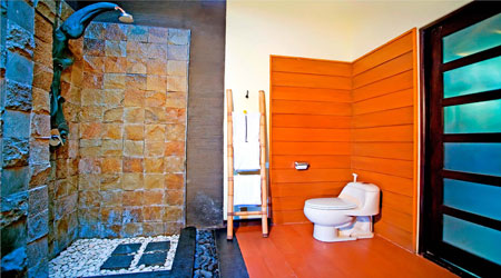 The-Bali-Dream-Suite-Villa One Bed room.4.jpg