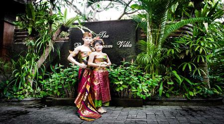The-Bali-Dream-Suite-Villa-10.jpg