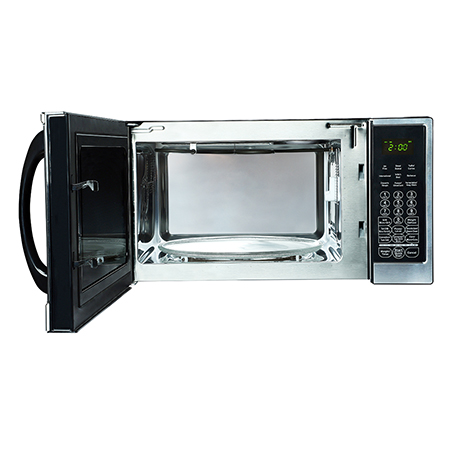 Godrej 30L Convection Microwave Oven - GME 730 CR1 PZ Wine Lily
