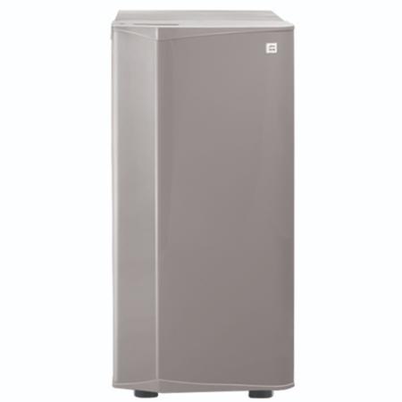 Godrej Axis 181 Ltr 1 Star Direct Cool Single Door Refrigerator - RD AXIS 196A 13 WRF ST GR