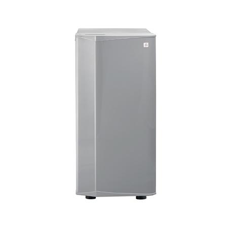 Godrej Axis 181 Ltr 2 Star Direct Cool Single Door Refrigerator - RD AXIS 196B 23 TRF ST GR
