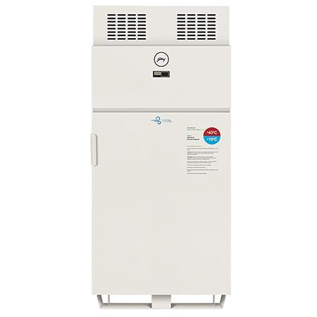 GVR 100 AC Vaccine Storage Refrigerator