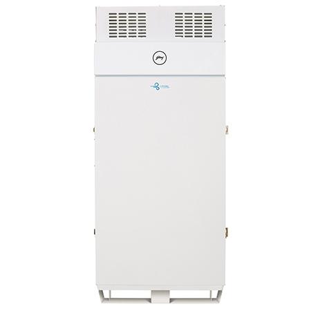 GVR 225 AC Vaccine Storage Refrigerator