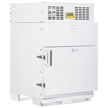 GVR 50 AC Vaccine Storage Refrigerator