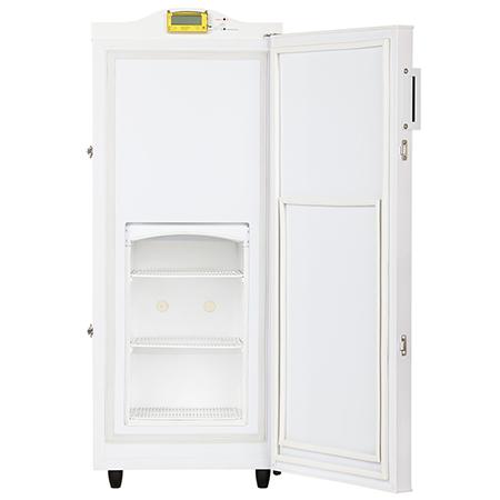 GVR 51 LITE Vaccine Storage Refrigerator