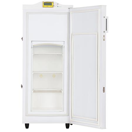 GVR 75 LITE Vaccine Storage Refrigerator