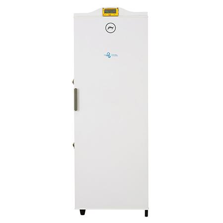 GVR 99 LITE Vaccine Storage Refrigerator