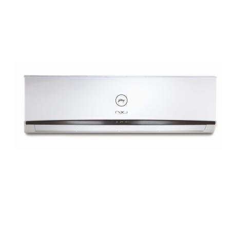 Godrej 2 Tr 5-Star R290 Refrigerant Inverter Split AC  - GIC 24 MGP5-WRA