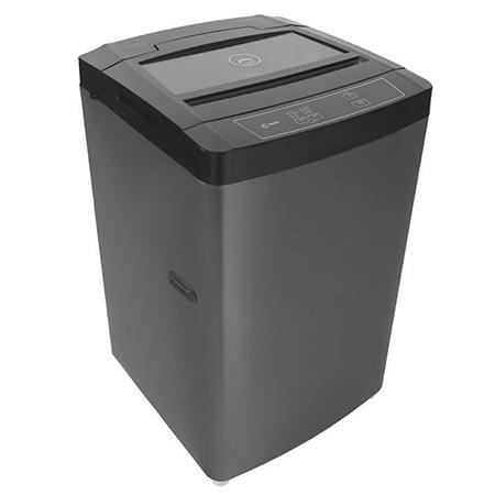 Godrej Eon 6.5 Kg Fully Automatic Top Load Washing Machine - WTA EON 650 CI Graphite Grey