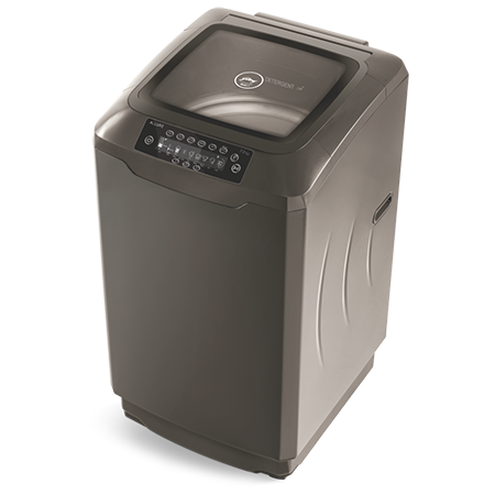 Godrej Eon Allure 7 Kg Fully Automatic Top Load Washing Machine - WT EON ALLURE 700 PANMP Gp Gr