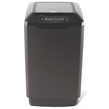 Godrej Eon Allure 7.5 Kg Fully Automatic Top Load Washing Machine - WT EON ALLURE 7.5 PHA Ro Gr