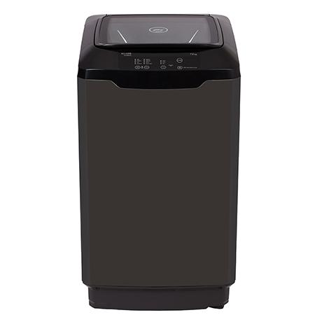 Godrej Eon Allure Classic 7.5 Kg Fully Automatic Top Load Washing Machine - WTEON ALR C 75 5.0 FDANS GPGR