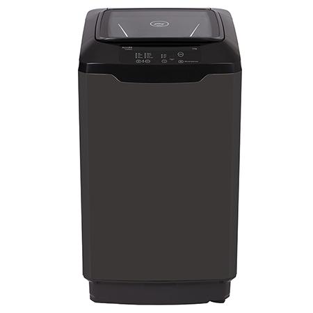 Godrej Eon Allure Classic 7 Kg Fully Automatic Top Load Washing Machine - WTEON ALR C 70 5.0 FDANS GPGR