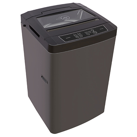 Godrej Eon Audra 6.5 Kg Fully Automatic Top Load Washing Machine - WTEON ADR 65 5.0 FDTNS GPGR