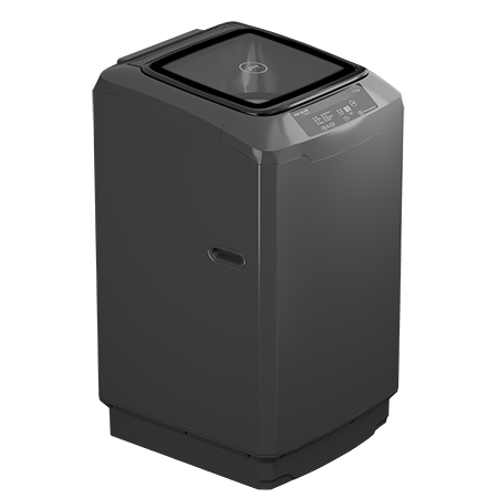Godrej Eon Allure Classic with 60 degree Hot wash 7 Kg Fully Automatic Top Load Washing Machine - WTEON ALR C 70 5.0 FDTH ROGR