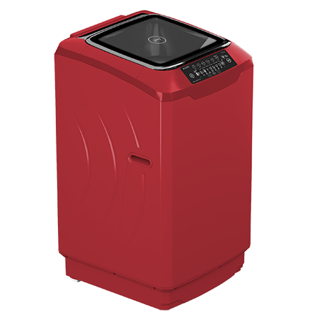 Godrej Eon Allure Germshield 7 Kg Fully Automatic Top Load Washing Machine with >99.99% Covid-19 Disinfection - WTEON ALR 70 5.0 FISGS MTRD