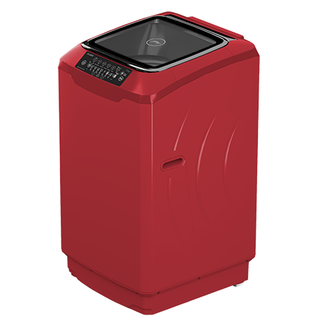 Godrej Eon Allure Germshield 7 Kg Fully Automatic Top Load Washing Machine - WTEON ALR 70 5.0 FISGS MTRD