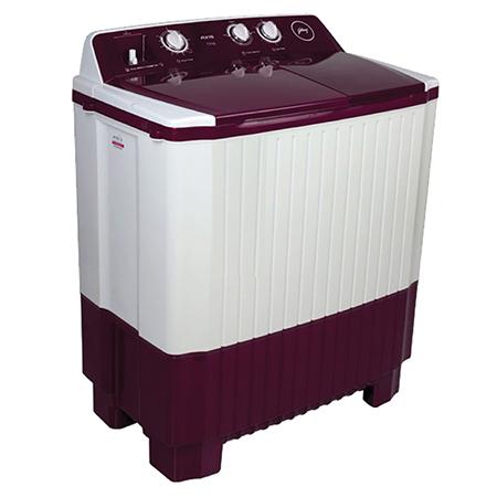 Godrej Axis 7 Kg Semi Automatic Washing Machine - WSAXIS 70 5.0 SN2 T BR
