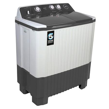 Godrej Axis 7 Kg Semi Automatic Washing Machine - WSAXIS 70 5.0 SN2 T GR