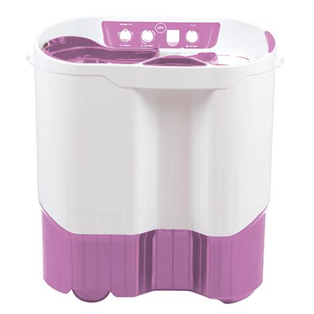 Godrej Edge Pro 9 Kg Semi Automatic Washing Machine - WSEDGE PRO 90 5.0 PB3 M LISP