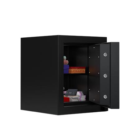 Godrej Matrix 1814 EL Home Locker